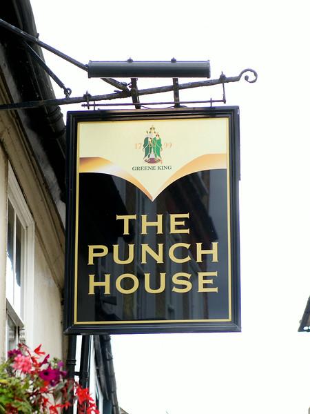 Punch House 8.jpg