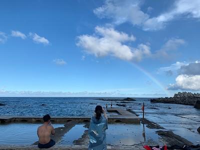 2019 糜爛潛水計畫