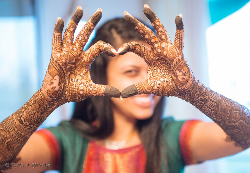 Jay Pooja Mehandi-261.jpg