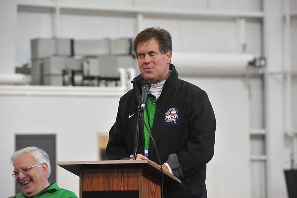 Athletic HOF Dedication-Nov. 2014-Rick Haye