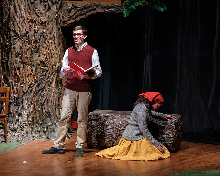 2018-03 Into the Woods Performance 1089.jpg