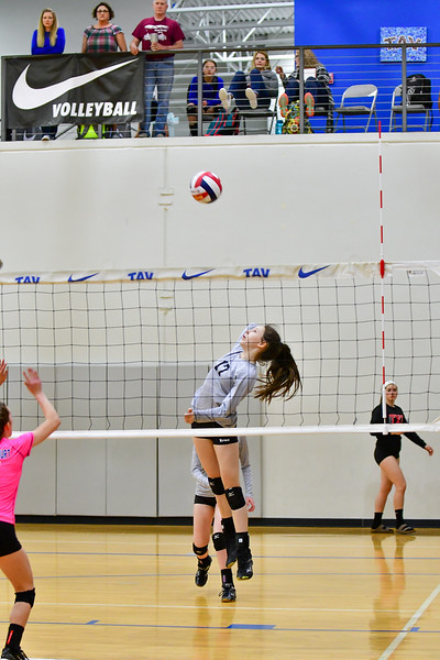 03-10_2018 13N Flyers at TAV (69 of 105).jpg