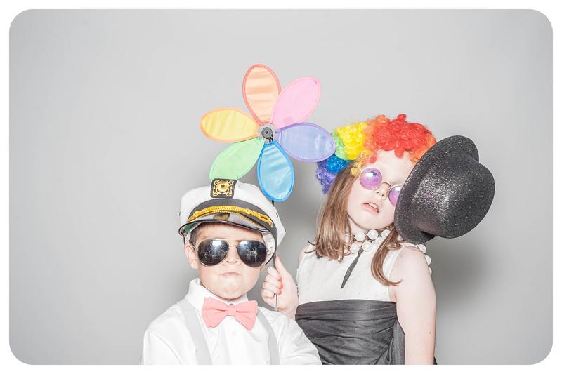 Alison+Jules-Wedding-Photobooth-134.jpg