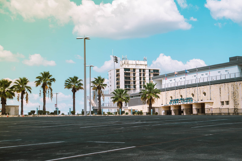Alamo Stadium 1.jpg
