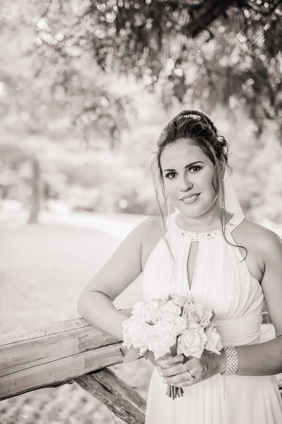 Vicsely & Mike - Central Park Wedding-95.jpg