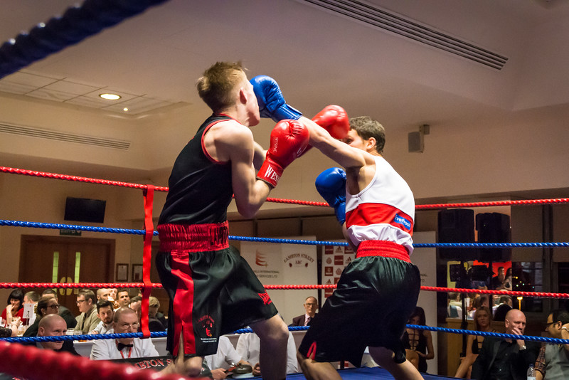 -Boxing Event March 5 2016Boxing Event March 5 2016-18270827.jpg