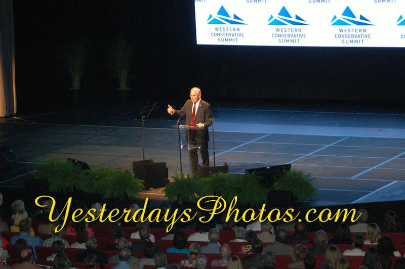 YesterdaysPhotos.com_DSC_5098.jpg