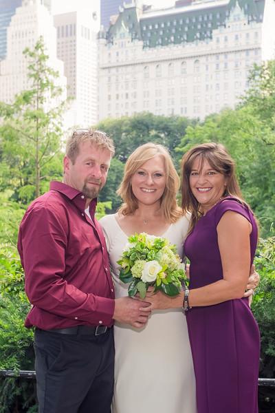 Central Park Wedding - Lori & Russell-89.jpg