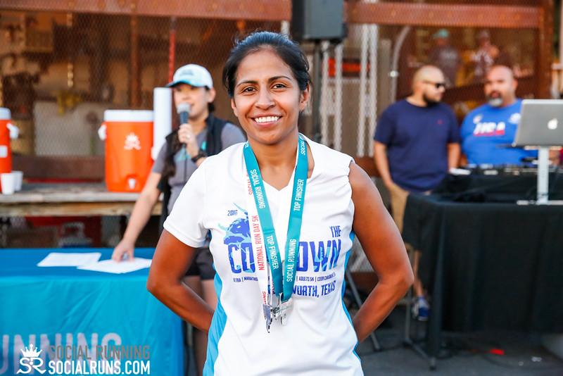 National Run Day 5k-Social Running-1283.jpg