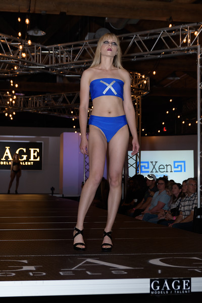 Knoxville Fashion Week Friday-1184.jpg
