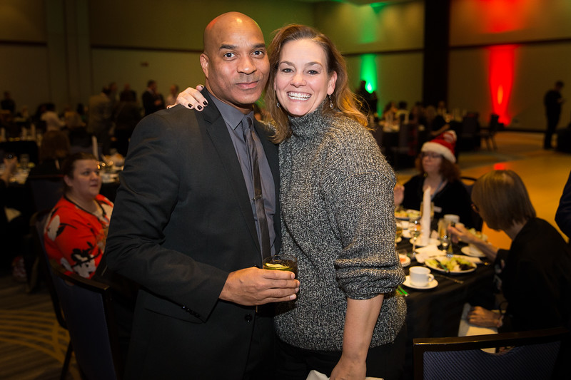 1st Resisdential Holiday Party-52.jpg