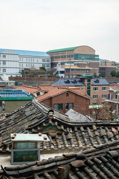20170326-30 Bukchon Hanok Village 060.jpg