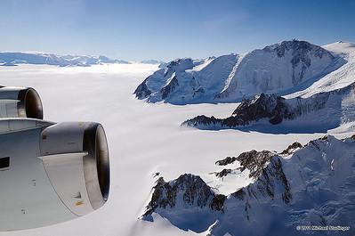 Antarctica 2011
