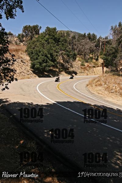 20090913_Palomar Mountain_0501.jpg
