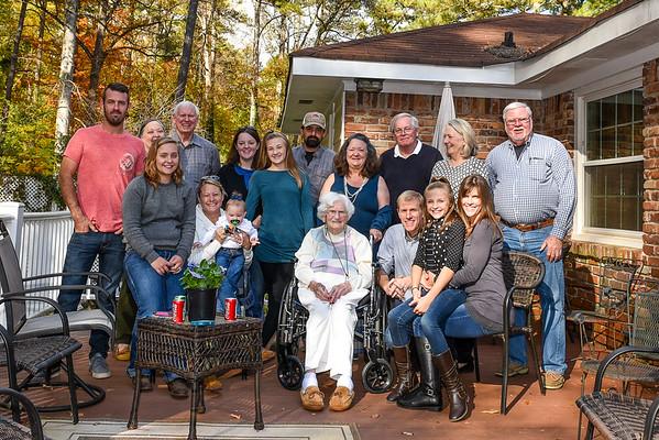 Thanksgiving - 11-24-2016