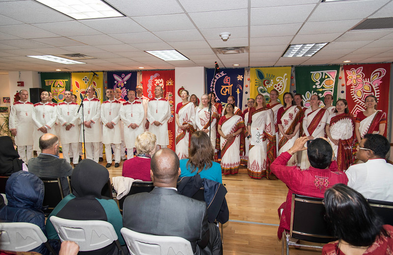 20160414_Bhajans at Bangla Mission_047.jpg