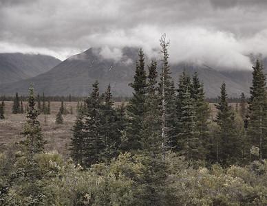 Alaska in Color