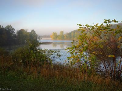 Big Seven Lakes State Park, MI
