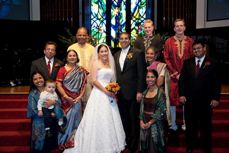 Emmalynne_Kaushik_Wedding-432.jpg