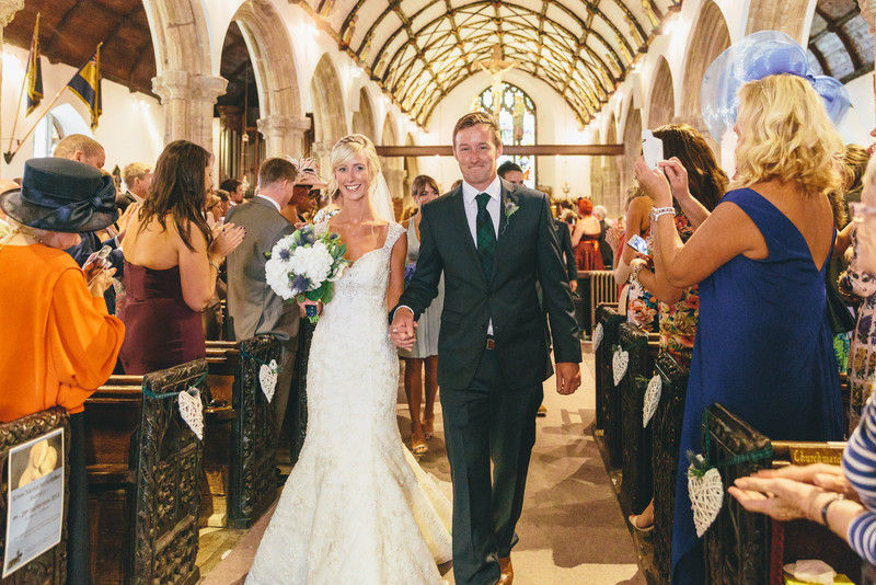 400-D&T-St-Ives-Wedding.jpg