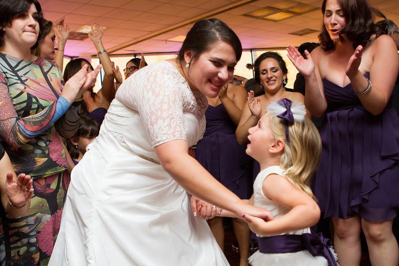 Becca&Devon_Wedding-819.jpg