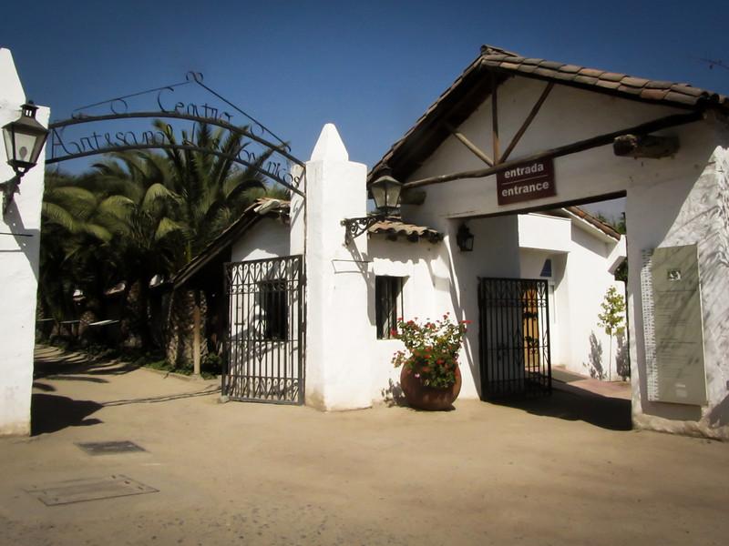 Santiago 201201 Los Dominicos (46).jpg