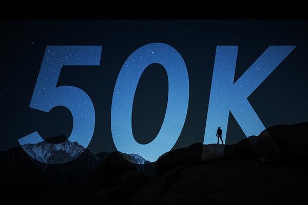 50,000!!