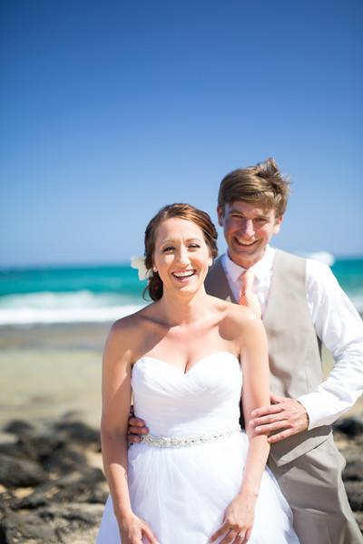 gillin beach kauai wedding-32.jpg