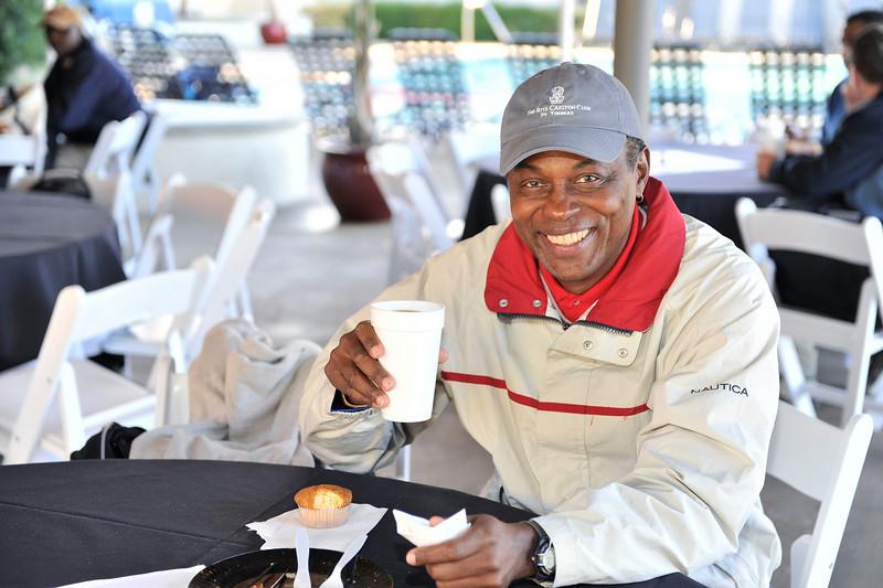NAACP GOLF 2009  020.JPG