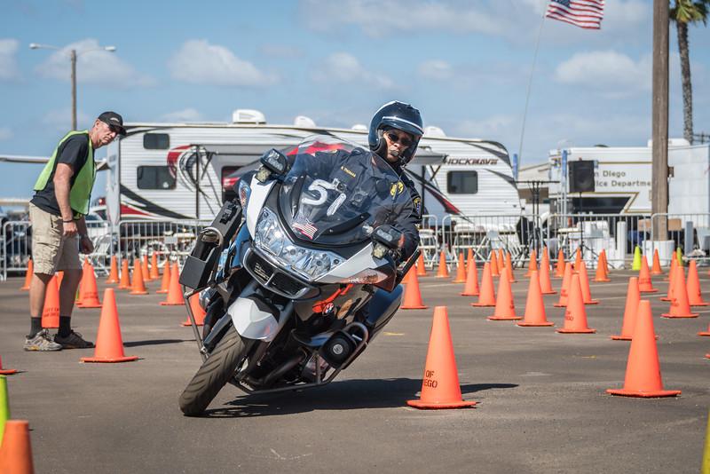 Rider 51-62.jpg