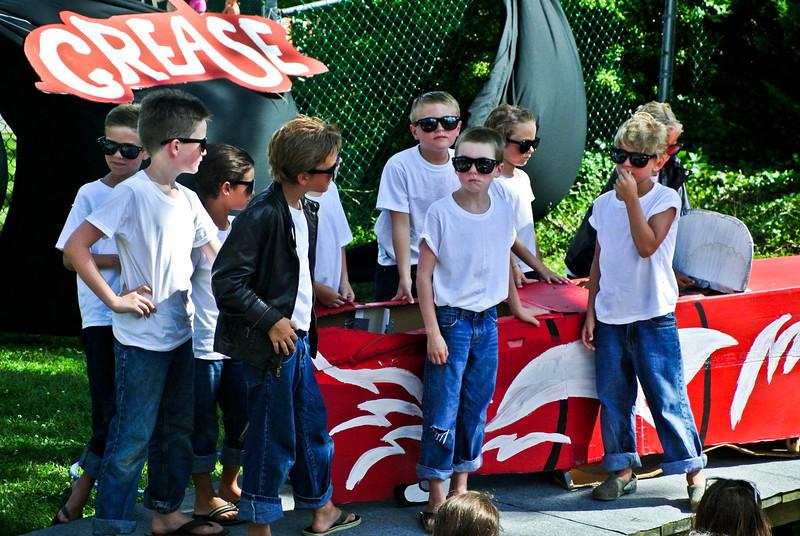 2013 Bay Ridge Musical-058.jpg