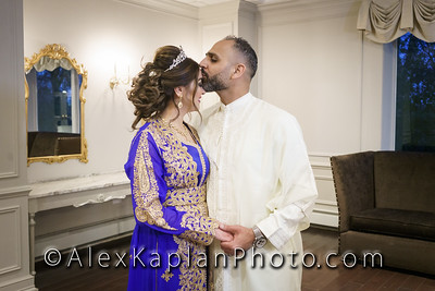 Wedding at Valley Regency in Clifton, NJ - Outtakes - By Alex Kaplan Photo Video Photobooth Specialist