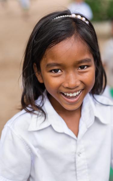 School Girl-SRG_5409.jpg
