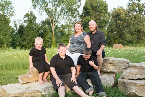 Dunaway Maternity