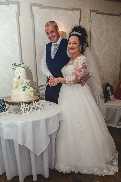 Mr & Mrs Wallington-556.jpg