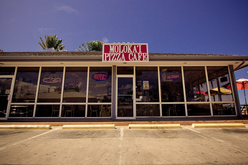 molokai pizza cafe.jpg