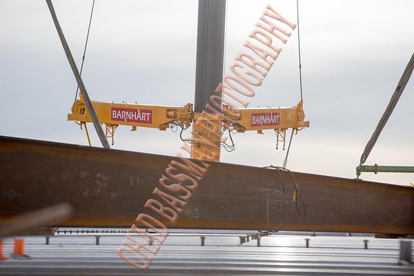 2020_05_01 NWSE ISU beam images