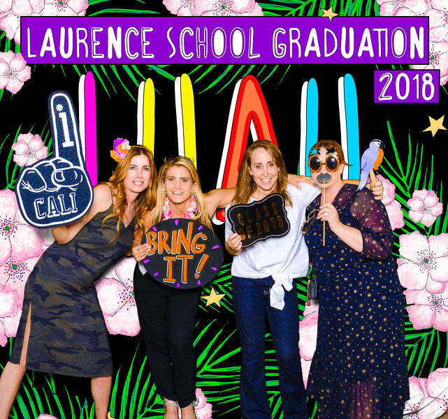 Laurence School Graduation Party-20663.jpg