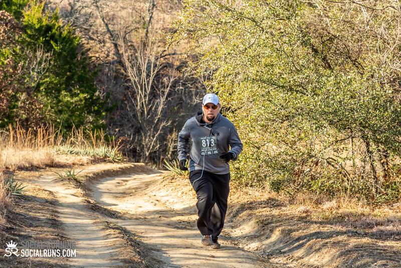 SR Trail Run Jan26 2019_CL_4989-Web.jpg