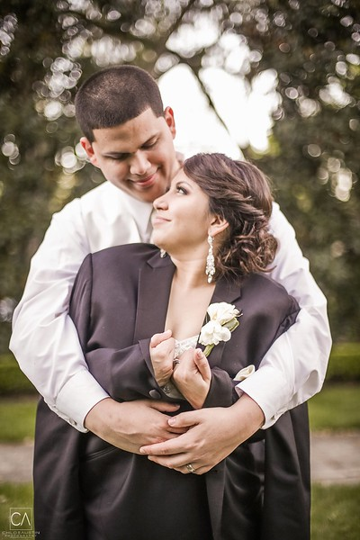 CAP-2014-Katherine-Josh-Wedding-Mr-Mrs-1128.jpg