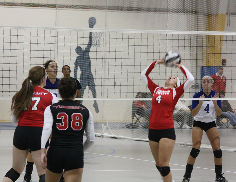 Lutheran-West-Volleyball-vs-Laurel--September-15-2012--16.JPG