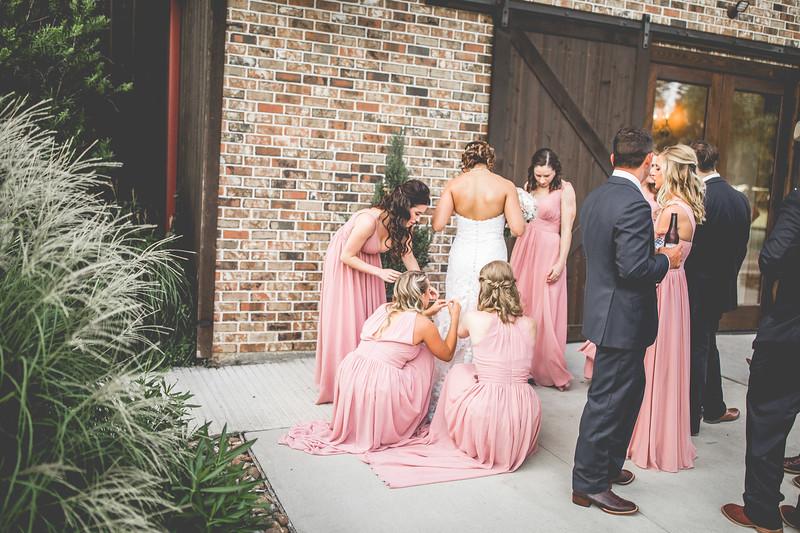 acacia and dan wedding print-841.jpg