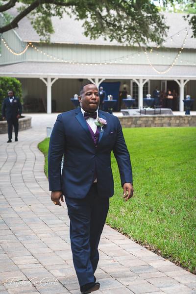 Shepard Wedding Photos-328.JPG