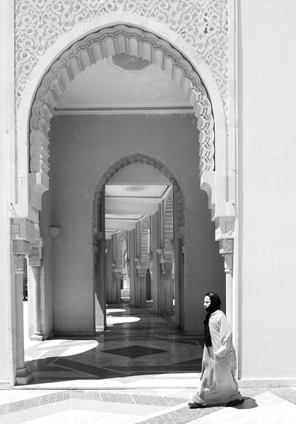 Morocco 014.jpg