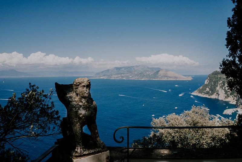 Tu-Nguyen-Destination-Wedding-Capri-Elopement-75.jpg