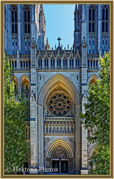 Washington National Cathedral-2.jpg