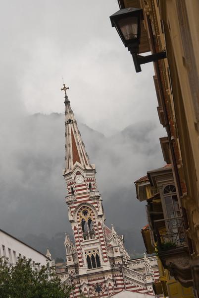 Bogota 530.jpg