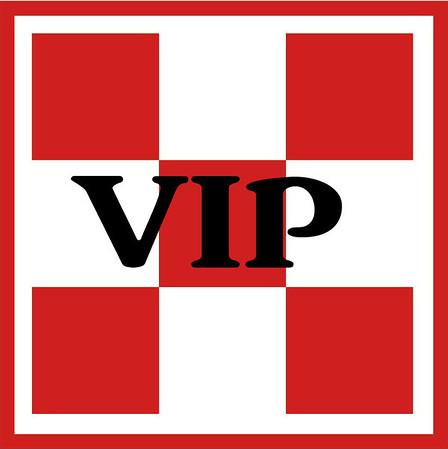 WVC 2014 VIP