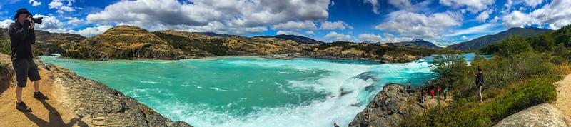 Patagonia18iphone-5794.jpg