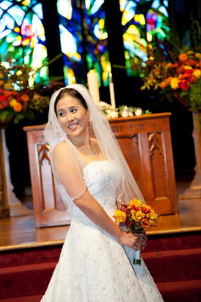 Emmalynne_Kaushik_Wedding-387.jpg